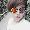 1001_1075027111_avatar