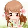 1001_1097742377_avatar