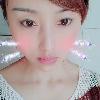 1001_564964096_avatar