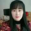 1001_2239326735 large avatar