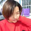 1001_250834760_avatar