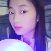 1001_573029854_avatar