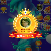 1001_255613820_avatar