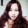 1001_1918453193_avatar