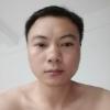1001_128890019_avatar