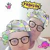 1001_105798938_avatar