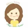 1001_2140638683_avatar