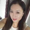 1001_235227507_avatar