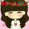 1001_585280122_avatar