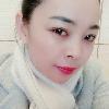 1001_96664586_avatar