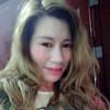1001_2254109484_avatar