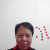 1001_485138813_avatar