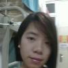 1001_1313276761 large avatar