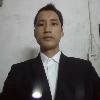 1001_595215966_avatar