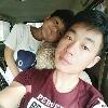 1001_376293175 large avatar