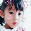 1001_1806045358_avatar