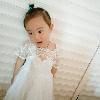 1001_209340330_avatar