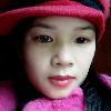 1001_1313517058_avatar