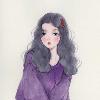 1001_426709674_avatar