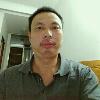 1001_1279231036_avatar
