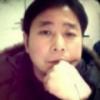 1001_660947412_avatar