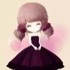 1001_27507164_avatar