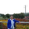 1001_584107246_avatar