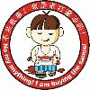 1001_1031996414_avatar