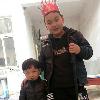 1001_168633188_avatar