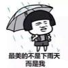 1001_302908725_avatar