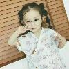 1001_130324361_avatar