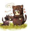1001_199026147_avatar