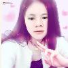 1001_1230221606_avatar