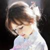 1001_661407808_avatar