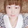 1001_205786119_avatar