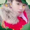 1001_1130013805