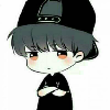 1001_778021637_avatar