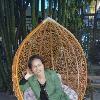 1001_58718427_avatar