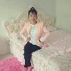 1001_1709247015_avatar