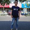 1001_14212848_avatar
