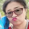 1001_494921584_avatar