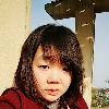 1001_136990122_avatar
