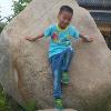 1001_265365803_avatar