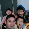 1001_867718634_avatar