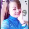 1001_370016902_avatar