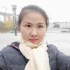 1001_19136154_avatar