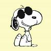 1001_1392313440_avatar