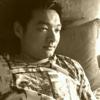 1001_168395324_avatar