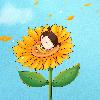 1001_119588998_avatar