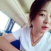1001_467722249_avatar